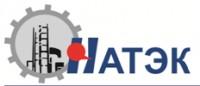 Логотип (торговая марка) АОПроизводственно-монтажное предприятие НАТЭК
