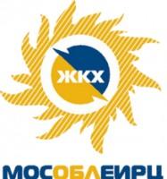 Логотип (торговая марка) ОООМосОблЕИРЦ