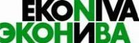 Логотип (торговая марка) ООО ЭкоНива-АПК Холдинг