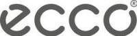 Логотип (торговая марка) ТООЭККО-РОС Казахстан