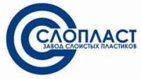 Логотип (торговая марка) ОООЗавод слоистых пластиков