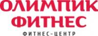 Логотип (торговая марка) ООООлимпик Фитнес