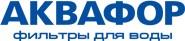 Логотип (торговая марка) ОООАквафор Лайн