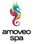 Логотип (торговая марка) Amoveo Spa