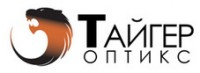 Логотип (торговая марка) Тайгер Оптикс