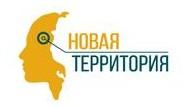 Логотип (торговая марка) Новая Территория