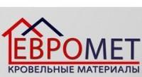 Логотип (торговая марка) ОООЕвромет