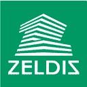 Логотип (торговая марка) ZELDIS