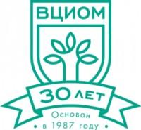 Логотип (торговая марка) ВЦИОМ