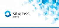 Логотип (торговая марка) ОООСибГласс