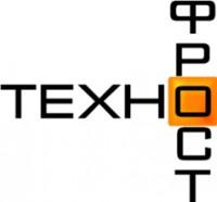 Логотип (торговая марка) ОООТехноФрост