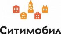 Логотип (торговая марка) Ситимобил