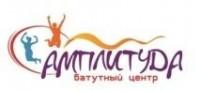 Логотип (торговая марка) ОООУК Индустрии Развлечений