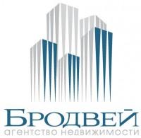 Логотип (торговая марка) ООО«Бродвей»