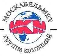 Логотип (торговая марка) Москабельмет