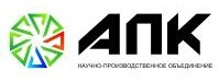 Логотип (торговая марка) ОООНПО АПК