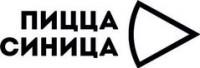 Логотип (торговая марка) Пицца Синица