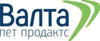 Логотип (торговая марка) Валта