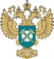 Логотип (торговая марка) Федеральная антимонопольная служба