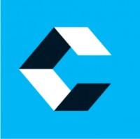 Логотип (торговая марка) ОООКИБЕРТОНИКА