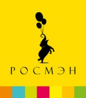 Логотип (торговая марка) ОООРОСМЭН