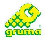 Логотип (торговая марка) ОООМишн Фудс Ступино