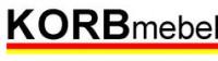 Логотип (торговая марка) ОООKORBgroup