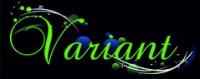 """ООО Вариант - официальный логотип, бренд, торговая марка компании (фирмы, организации, ИП) """"ООО Вариант"""" на официальном сайте отзывов сотрудников о работодателях /reviews/"""