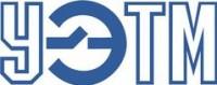 Логотип (торговая марка) ОООЭльмаш-УЭТМ