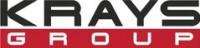 Логотип (торговая марка) УК КРАЙС