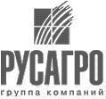Логотип (торговая марка) ООО Группа Компаний РУСАГРО