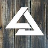 Логотип (торговая марка) Creed Case