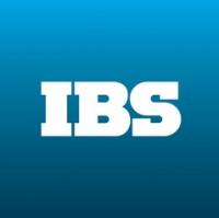 Логотип (торговая марка) IBS