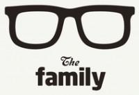 Логотип (торговая марка) Фэмели