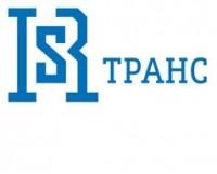 Логотип (торговая марка) ООО«РЕИЛГО»
