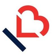 Логотип (торговая марка) Компания Кухонный завод