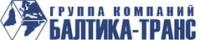 Логотип (торговая марка) Балтика-Транс, Группа Компаний
