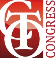 Логотип (торговая марка) ООО«СТО Конгресс»