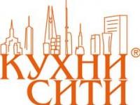 Логотип (торговая марка) Группа компаний ЦВТ
