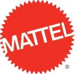 Логотип (торговая марка) Маттел