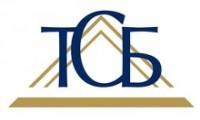 Логотип (торговая марка) Трансстройбанк, АКБ