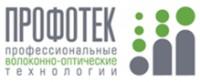 Логотип (торговая марка) АОПрофотек