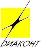 Логотип (торговая марка) Diakont