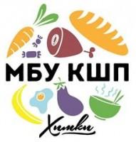 Логотип (торговая марка) МБУ Комбинат школьного питания
