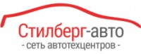 Логотип (торговая марка) Авто-Митино