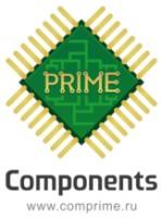 Логотип (торговая марка) ОООПРАЙМ