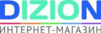 Логотип (торговая марка) ОООДизион