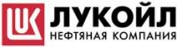 Логотип (торговая марка) ОООЛУКОЙЛ-Уралнефтепродукт