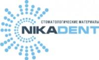 Логотип (торговая марка) ОООНика Дент