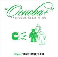 Логотип (торговая марка) Основа +